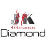 Jkfitness Diamond